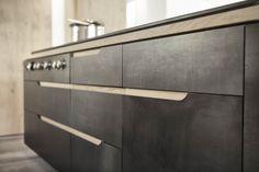 kitchen _gogl architekten