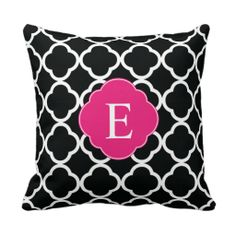 ==>Discount          Black Pink Quatrefoil Monogram Pillows           Black Pink Quatrefoil Monogram Pillows Yes I can say you are on right site we just collected best shopping store that haveHow to          Black Pink Quatrefoil Monogram Pillows Online Secure Check out Quick and Easy...Cleck Hot Deals >>> http://www.zazzle.com/black_pink_quatrefoil_monogram_pillows-189672455645186841?rf=238627982471231924&zbar=1&tc=terrest
