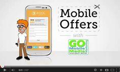 http://www.gomobilemediamarketing.com/mobile-coupon-offers-video/?inf_contact_key=c3306cf100489cf59bc59046e976bfa6f0c0cffd4e9f7b5202b7a891b2809ac7