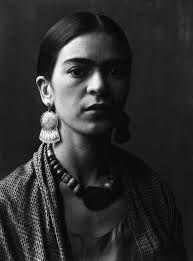 Bildergebnis für frida kahlo