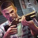 Download Grand Gangsters 3D V 1.7:  BORING OR FUN Is this game boring?well u r not playing right. UGRADE CARES TO FASTY SPEEDING VEHICLES.KILL POLICE, FIGHT PEOPLE, AND STEAL VEHICLES MAPS CAN HELP YOU GET TO THE LOCATION U NEED AND LETS OUT WARNINGS ON MAPS FOR POLICE.PLAY TO LEARN MORE Here we provide Grand Gangsters 3D V 1.7...  #Apps #androidgame #DoodleMobileLtd  #Action http://apkbot.com/apps/grand-gangsters-3d-v-1-7.html