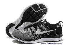 17a75e145f9a 286 Best Nike Free Run images