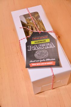 Pasta-Gifting-Box-Tag