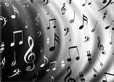 I always wished I could sing...music relaxes my spirit