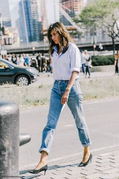 nyfw-new_york_fashion_week_ss17-street_style-outfits-collage_vintage-vintage-mansur_gavriel-rodarte-coach-132