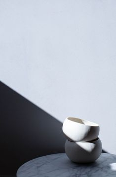 Still Life - SP Photography Object Photography, Shadow Photography, Still Life Photography, Lifestyle Photography, Food Photography, Simplicity Photography, Minimal Photography, Light Photography, Product Photography Lighting