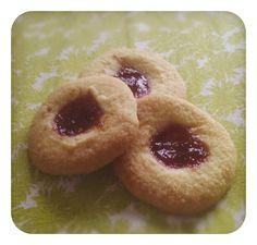 ~ Eat & tea ~: Le biscuit du cyclope