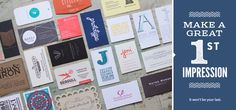 Banner_BusinessCards.png
