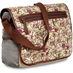 fotos de bolsas carteiro feminina escolar