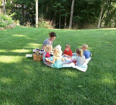 """""""Deborah, we have so many things we need to accomplish indoors, that we just don't have time to get outside."""" Well my friend, let me encourage you to swap out your teacher basket for a picnic basket! Summer Preschool Themes, Preschool Supplies, Preschool Classroom, Teach Preschool, Picnic Blanket, Outdoor Blanket, Your Teacher, Get Outside, Have Time"""