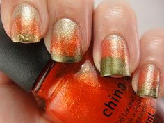 Thanksgiving-and-Fall-Nail-Art-Designs-for-2012_09