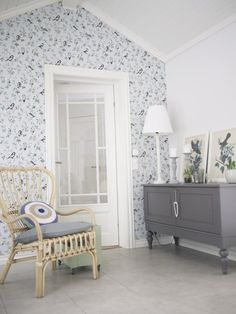 58 fascinating empapelar paredes images en 2019 - Papel para empapelar muebles ...