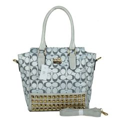 Coach Factory Outlet Sale (Only $39.99)!! Coach Purse #Coach #Purse, Repin It and Get it immediately! Last 3Days.