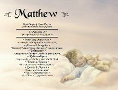 Name meanings, Baby name meaning and Baby names on Pinterest