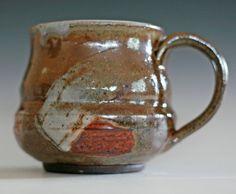 ceramics. I like this shape.