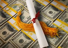Scholarships Sources