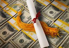 money college scholarship - 10 best websites for scholarships