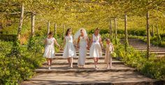 Claire and Stephen got hitched at the fabulous Eden Project on May this year. Thanks to Claire for sharing Cornish Wedding, Eden Project, Wedding Story, Beautiful Images, Claire, Wedding Venues, Reception, Wedding Inspiration, Cornwall