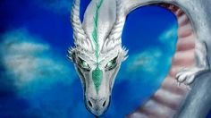 Terraria - The Wyvern by *jimmarn on deviantART