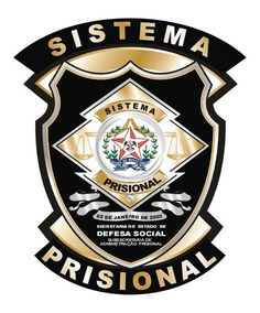 ALEXANDRE GUERREIRO: INSPETOR PRISIONAL DA POLÍCIA CIVIL X AGENTES RESS...