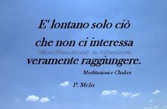 http://www.ilgiardinodeilibri.it/libri/__se-vuoi-puoi.php?pn=4319