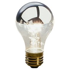 "Features:  -Bulb.  -Bulbs collection.  Bulb Wattage: -60 Watts.  Bulb Type: -Incandescent. Generic Specifications:  -Bulb type: 60W incandescent bulb. Dimensions:  -Overall height: 3.38"".  Overall Hei"