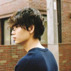 (64) スキ | Tumblr