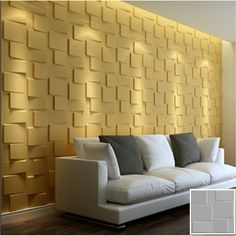 Home Interior Wand Design Ideen #Wohndesign