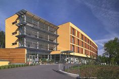 Noclegi w Austri, tania rezerwacja Austria, Multi Story Building, Spa, Recovery