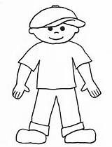 1000 images about flat stanley on pinterest flat for Free printable flat stanley template