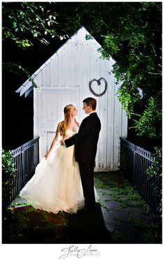 13 Best Weddings Night Shots Images Wedding Pictures Night Shot