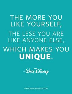 Walt Disney Quote #disney #disneyquotes