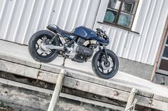 vtr-customs-bmw-k100-1