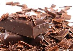 Receita: bolo de chocolate da Carolina Ferraz - Receitas - Receitas GNT