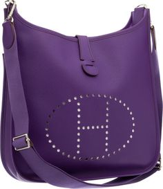 Handbags on Pinterest | Hermes, Clutches and Bags