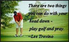 humorous golf quotes | Golf quotes,golf quote,golf quotes funny,funny golf quotes,humorous ...