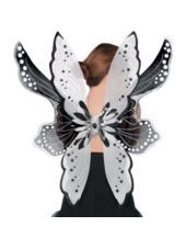 Mystical Fairy Wings - Party City