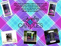 www.jewelryincandles.com/store/april-sexson