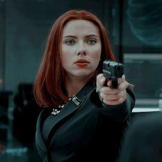 Marvel Women, Marvel Girls, Natalie Rushman, Black Widow Aesthetic, Black Widow Natasha, Black Widow Marvel, Black Windows, Man Thing Marvel, Natasha Romanoff