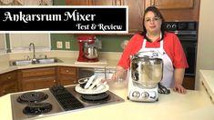 23 Best Ankarsrum The Original Kitchen Assistent Images Stand