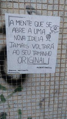 Arte na rua #Limeiracity #ampf