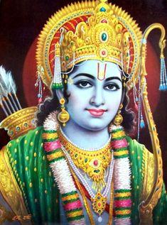 Krishna Radha, Hanuman, Shree Ram Images, Shri Ram Wallpaper, Shri Ram Photo, Lord Rama Images, Disney Drawings Sketches, Ram Photos, Sri Rama