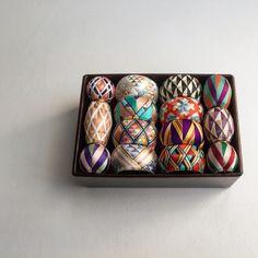 Illustrations, Bracelets, Life, Jewelry, Design, Style, Swag, Jewels, Stylus
