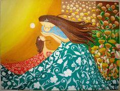 KAREN DE PANO PICADIZO CONTEMPORARY ART https://thebigart.directory/Philippines/Artists/KAREN-DE-PANO-PICADIZO-CONTEMPORARY-ART/226