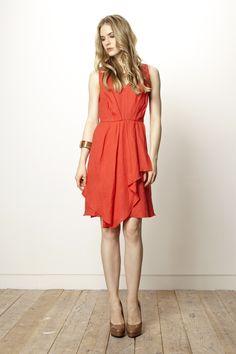 party-dresses-for-women-garden-party-dresses-
