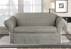 Cleaning Sofa Upholstery Images Dr Furniture Repair