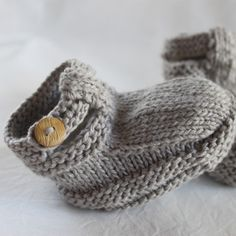 Funky Husky Grey Booties, Maternity Wear, Baby Wear, Baby Gifts, Maternity Apparel, Adelaide, Maternity Clothes | Beau Pomme