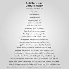 Wertvolle Menschen | Deutsche Sprüche | Pinterest | Smarty ...
