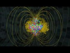 "A New Record for the Highest Temperature We've Ever Created: A Whopping 4 Trillion Degrees Celsius  Guinness World Records has recognized Brookhaven National Laboratory's Relativistic Heavy Ion Collider as the device which has set a new standard for achieving the ""Highest Man-Made Temperature"": a mind boggingly extreme 4 trillion degrees Celsius -– which is 250,000 times hotter than the center of the Sun."