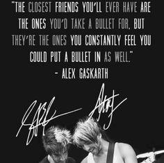 Alex (atl)